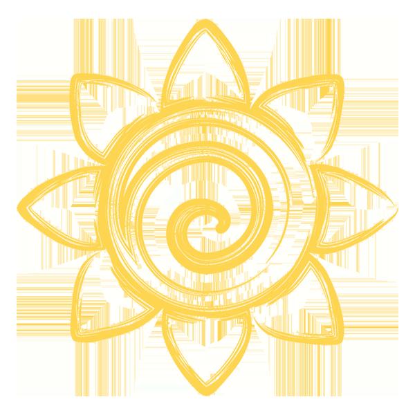 Ebe Arzu Çulha logo
