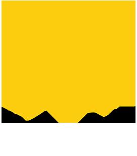 Ebe Arzu Culha